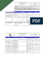 carac_salud_gs.pdf