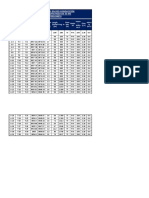 Anexo 5 - QyPresiones Aduccion