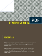Px IVA