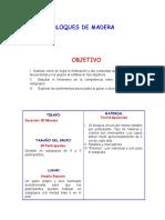 Bloques de Madera.rtf