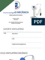 VENTILAÇÃO MECÂNICA.pptx