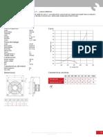 HXM-200-127V_(5HXM-200)__-_Axiales_Directos-3912