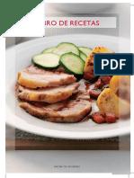 libro recetas salmon.docx