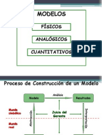 B Analisis Modelos