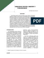 5513-Texto del artículo-19072-1-10-20140316 (1)