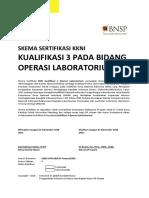 19-SKEMA-SERTIFIKASI-KKNI-KUALIFIKASI-3-OPERASI-LABORATORIUM-Rev.docx
