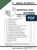ARP350M350AS.pdf