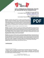 LÍNGUA E IDENTIDADE A AFIRMAÇÃO DA IDENTIDADE ATRAVÉS DAS ESCOLHAS LEXICAIS EM TEXTOS JORNALÍSTICOS.pdf