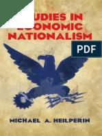 Studies in Economic Nationalism_2.pdf