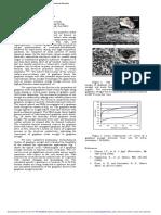 Graphene Aerogel.pdf
