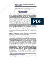 22034-44711-1-SM (1).pdf