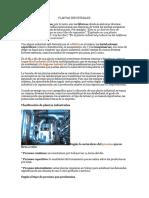DEFINICIÓN PLANTAS INDUSTRIALES.docx