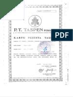 TASPEN Compressed (1)