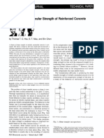 Theory of Shear Transfer Strength of Reinforced Concrete.pdf