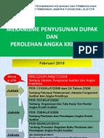 juknis dupak.pdf