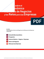 20190523 Ciclo-Económico-Entorno-Negocios REF-G5 - Martin Rapp