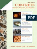 New Version of Mehta Concrete.pdf