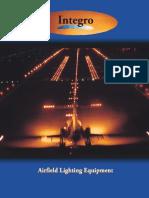 Manual de imuminiacion aeropuertuaria