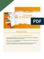Manual- Bellwether.pdf