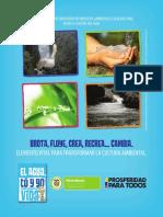 Guia-de-diseno-e-implementacion-de-PRAE-desde-la-cultura-del-agua.pdf