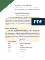 M.Sc.Mathematics.pdf