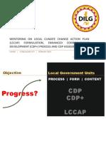 CDP+ LCCAP mentoring_samar1