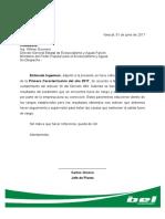 INFORME I-2017 CARACTERIZACIONES.doc
