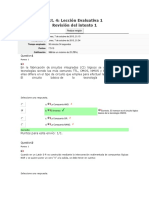 174660879 Act 4 Leccion Evaluativa 1 Corregida