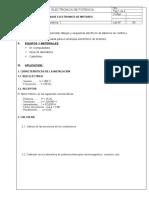lab05_Elaboracion-de-esquemas-unifilares-para-tableros.doc