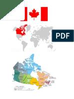 Disertación CANADÁ.docx