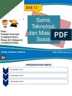 UNY template FMIPA.pptx
