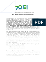 Formulario Consentimiento Participantes (1)