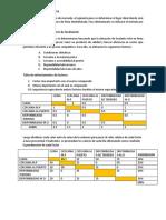 LOCALIZACIONDE LA PLANTA.docx