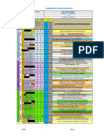 Calendarizacion_i.e. 2037 c.a.2019 (1)