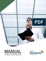 Manual del Inversionista.pdf
