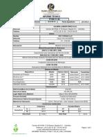 Informe Técnico It-022!11!42 Ac Crc Tayrona