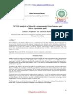 gcms-analysis-of-bioactive-components-from-banana-peelmusa-sapientum-peel.pdf