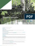 mangroves-for-coastal-defence.pdf