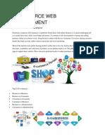 E-converted.pdf
