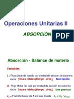 Operaciones Unitarias II ABSORCION (6)