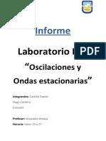 5 Oscilaciones Lab.docx