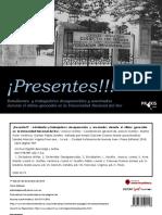 presentespraxis.pdf