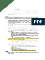 6.) Corpuz v St. Tomas.pdf