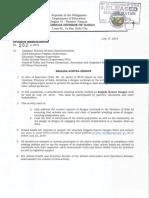 SDM No. 202, s. 2019 - BRIGADA KONTRA DENGUE.pdf