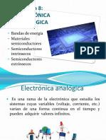 t8 Electronica Analogica Jb