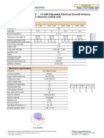 TDQ-172715DE-65F.ru.pdf