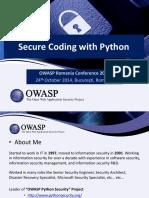 python-security.pdf