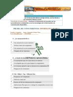 Cuestionario Resuelto Informatica Basica