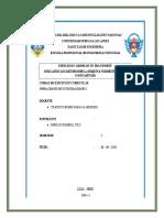 Modelo de Transporte - Espilco July (1)