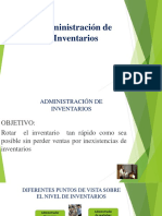 Administración de Inventarios.pptx